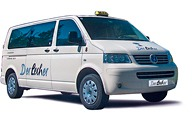 taxi-lech-am-arlberg-bergland-appartements-anreise-flughafen-transfer-shuttle-taxi