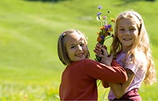 lech-card-bergland-appartements-kids-active-club-kinderprogramm-familien