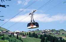 lech-card-bergland-appartements-seilbahnen-bergbahnen